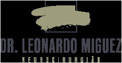 Dr. Leonardo Miguez
